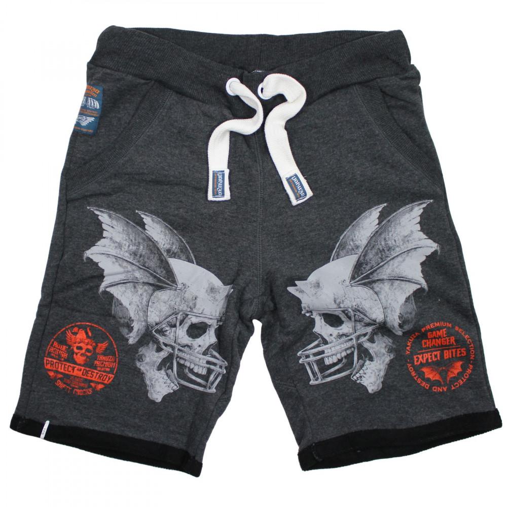 Yakuza Premium rövidnadrág