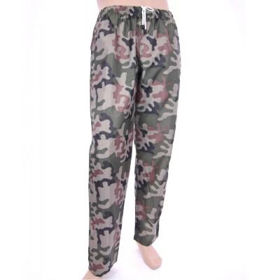 3XL Pants Army 2X XXXL
