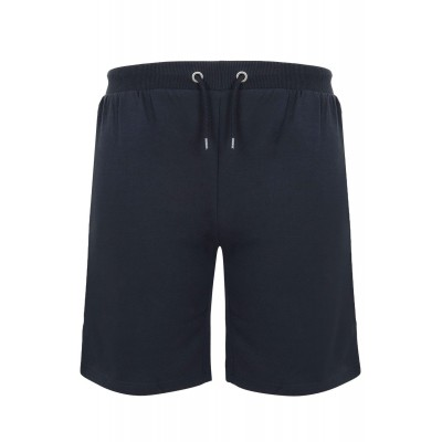 Navy Basic Shorts XXXXL