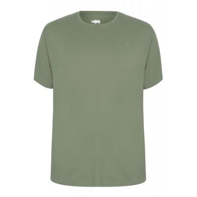 Crew Basic T-shirt