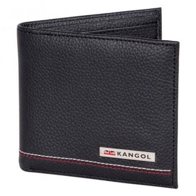 Kangol Badge