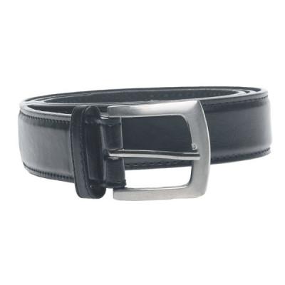 Lewis Belt