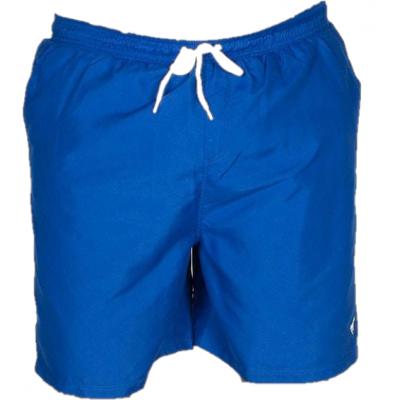 Úszni rövidnadrág