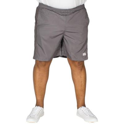 Tornaterem rövidnadrág