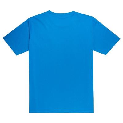 Kék póló