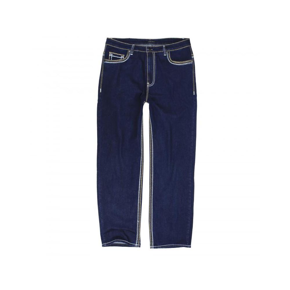 Jeanshose rövid