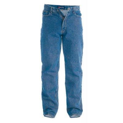 Nadrág Rockford Comfort Jeans L34