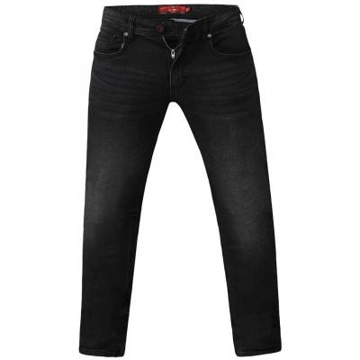 Benson Jeans Short
