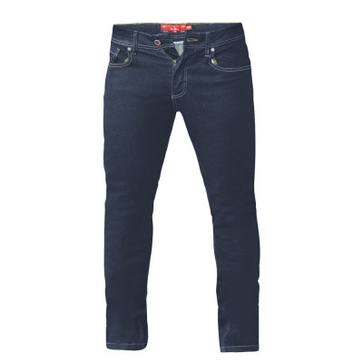 Cedric Jeans rövidnadrág