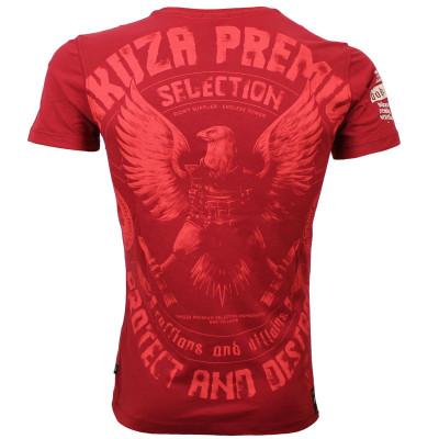 Yakuza Premium póló