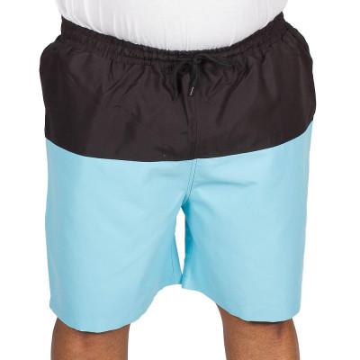 Úszni rövidnadrágot