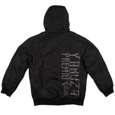 Yakuza Premium dzseki